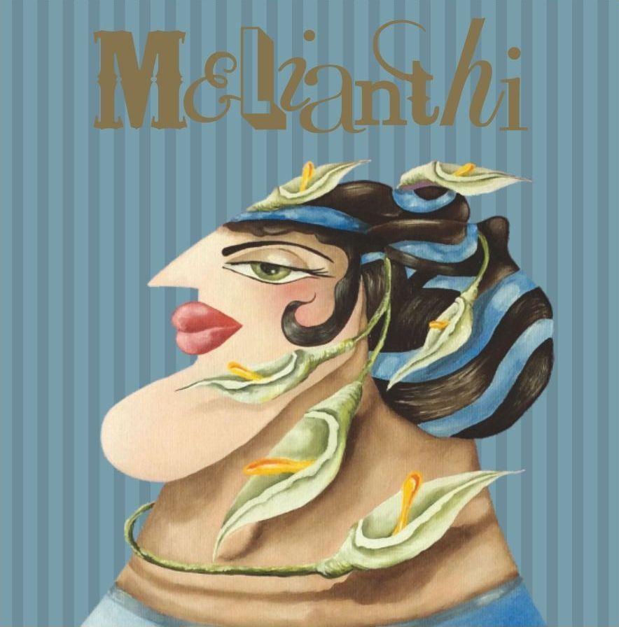 melianthi white wine
