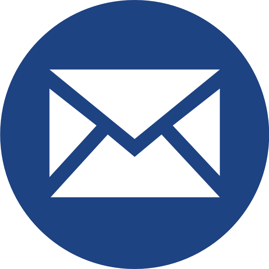 email_icon_blue