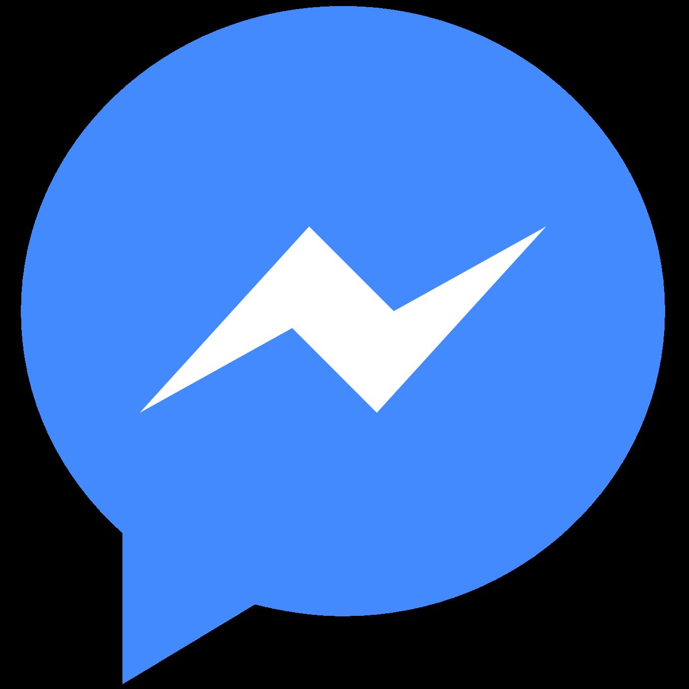 messanger_logo